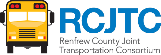 Renfrew County Joint Transportation Consortium logo